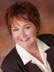 Writer Donna J Gamache