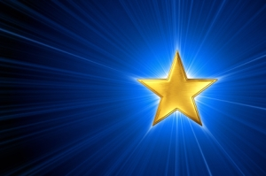 istock_000007356865xsmall_gold-star