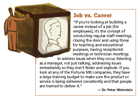 job-vs-career-quote-and-graphic