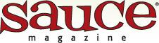 sauce-mag-logo
