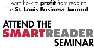smart-reader-seminar