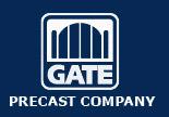 sponsors_seminars_gate