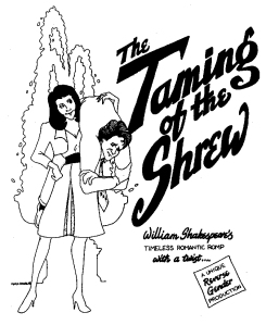 taming_of_the_shrew_logo