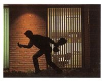 thief_in_the_night