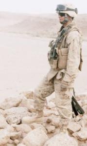 veteransday-fbg
