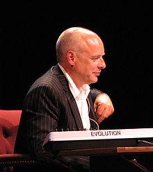 Brian Eno, 2006