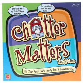 chatter-matters_612gh1zc0ml_sl500_aa280_