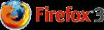 firefox-logo-feature-logo1