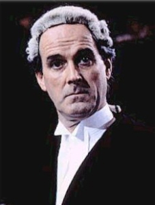 john_cleese_as_a_barrister