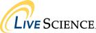 livescience-logo-copy