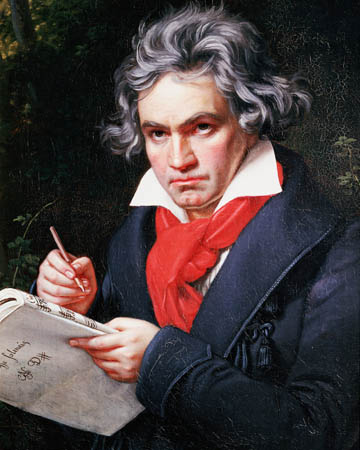 http://stldesignworld.files.wordpress.com/2009/04/ludwid-van-beethoven.jpg