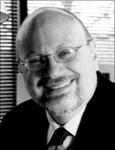 Mark Zweig