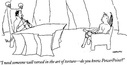 presentation-cartoon1