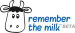 remember-the-milk-logo1