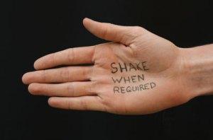 shake_hand_400
