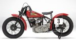 steve-mcqueens-1940-indian-scout