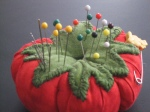 tomato-pin-cushion-783230977_3a7081abed