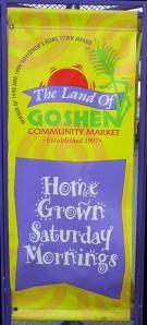 goshen-marketsign