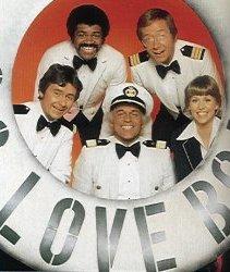 loveboat3