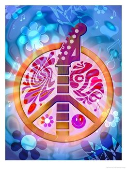 029c0605ll60s-style-peace-sign-with-guitar-neck-posters.jpg
