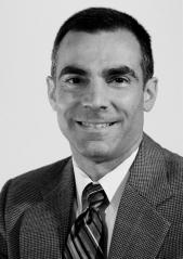 Craig S. Lewis, AICP, CNU