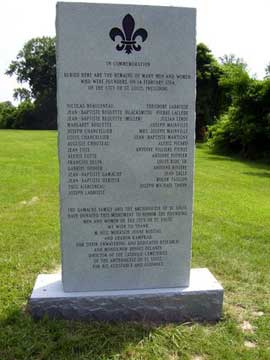 Gamache marker270june20