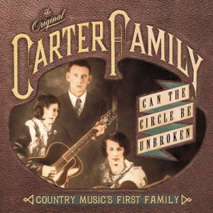 Original Carter Family