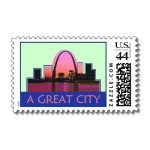st_louis_misouri_mo_arch_a_great_city_postage-p172651931138317707anr4u_400